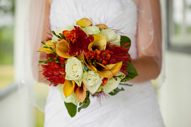 weddingflowers-72