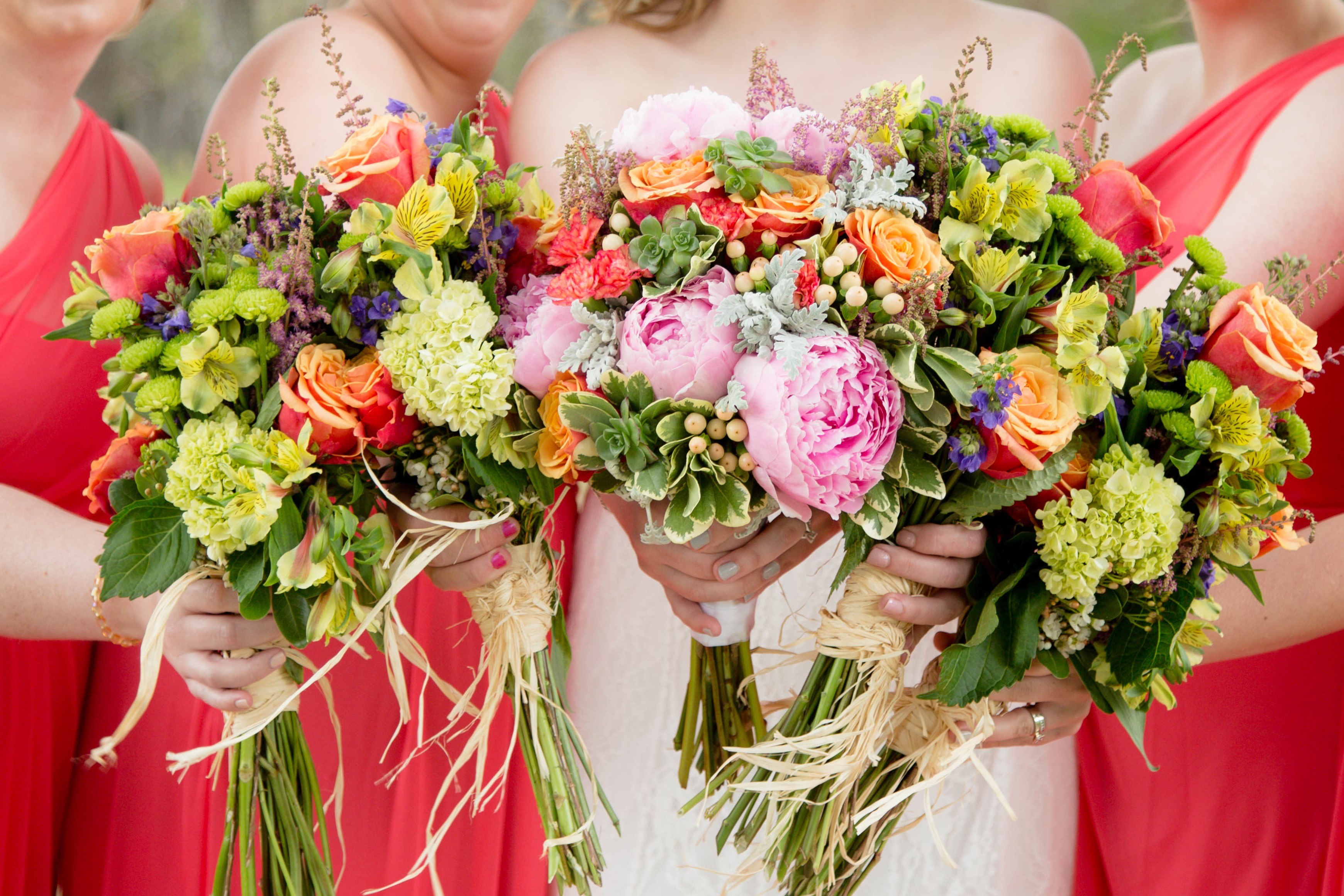 Image result for flower for wedding