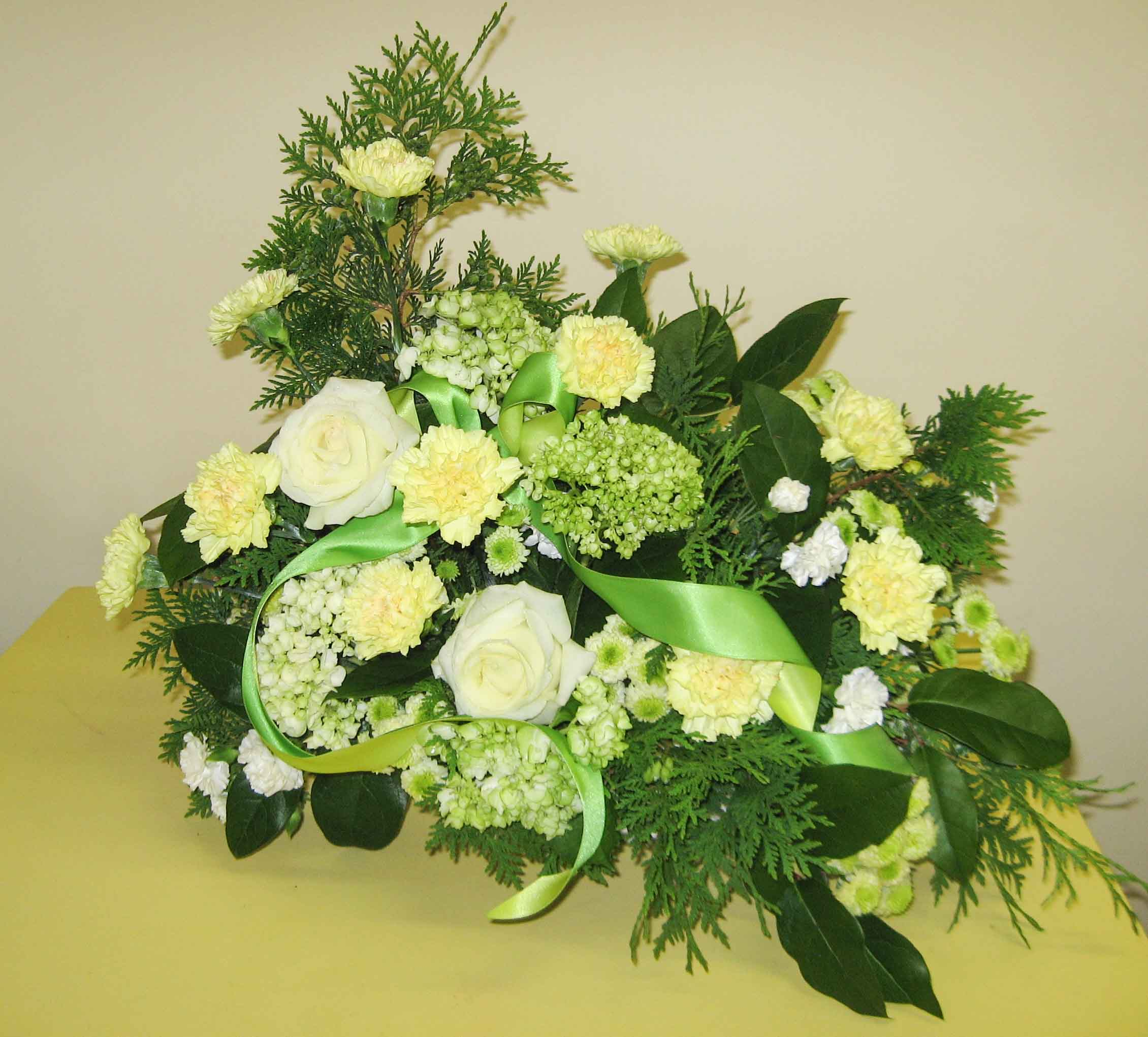 Unique Flowers For Special Events