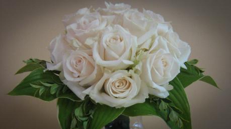 bayside-flowers-1-3