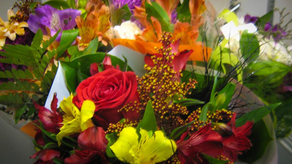 bayside-flowers-1-5