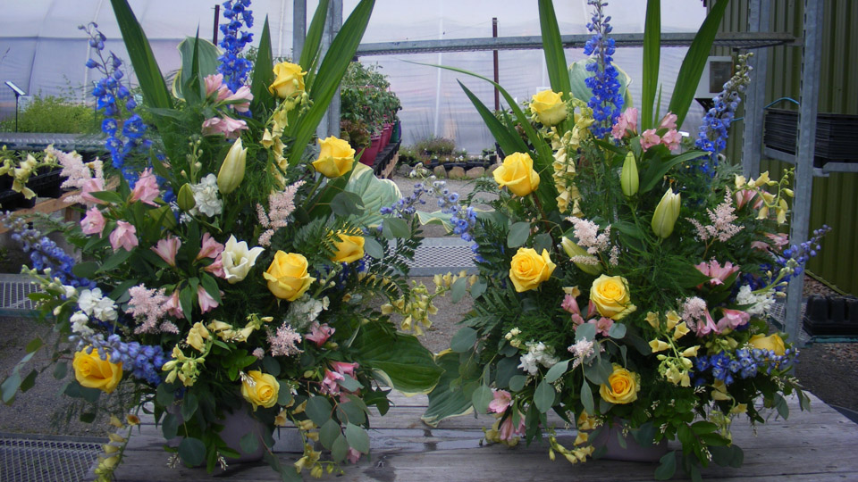 bayside-flowers-1-6