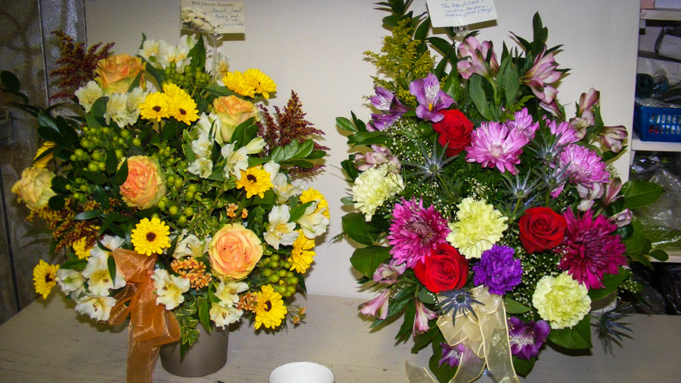 bayside-flowers-1-8