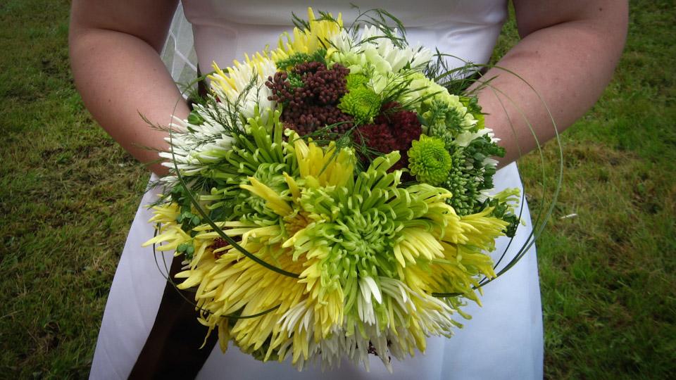 bayside-flowers-1